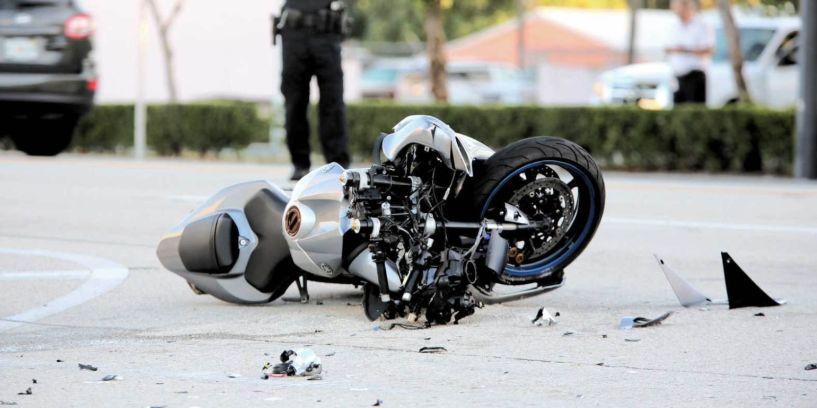 Αλεξάνδρεια: Θανάσιμος τραυματισμός μοτοσικλετιστή μετά από σύγκρουση με αυτοκίνητο