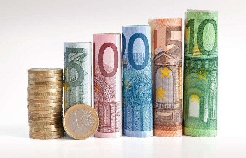 Γιορτές τέλος – Όσα πρέπει να πληρώσουν οι φορολογούμενοι τον πρώτο μήνα του έτους