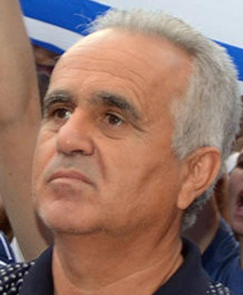 Οι ποινές χάδι δεν βοηθούν το ποδόσφαιρο Γράφει ο Στέργιος Μουρτζίλας, μέλος του Δ.Σ της Ε.Π.Σ Ημαθίας