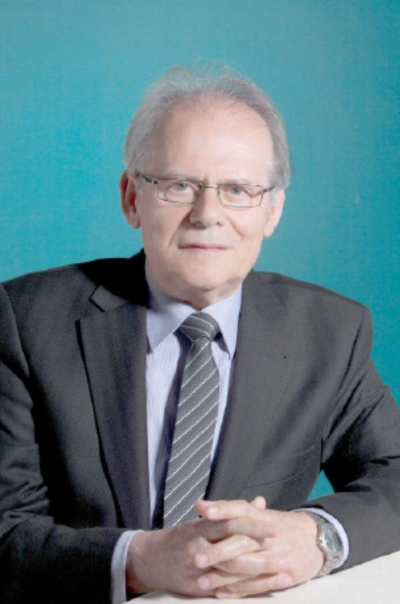 Παρέμβαση του Δημήτρη Μούρνου στο Περιφερειακό Συμβούλιο  Κεντρικής Μακεδονίας
