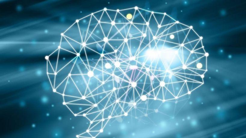 Μοντέλο τεχνητής νοημοσύνης της Αlibaba ξεπέρασε τον άνθρωπο σε τεστ κατανόησης κειμένου