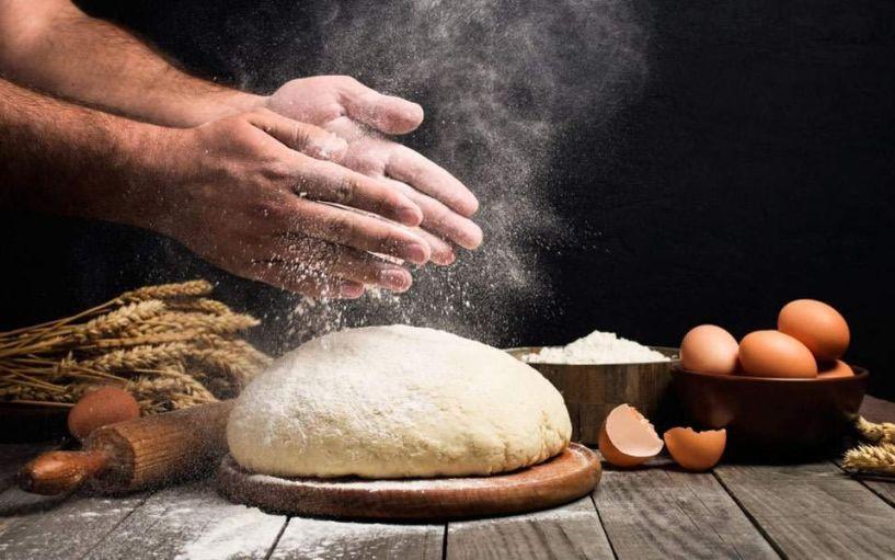 Έρχονται αυξήσεις σε αλεύρι και ψωμί