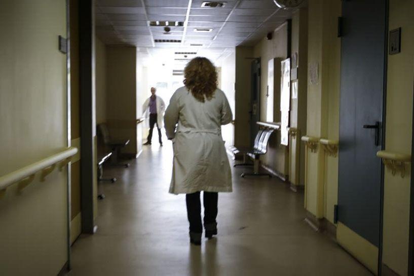 Τέλος στην δωρεάν ιατρική περίθαλψη αλλοδαπών βάζει το υπουργείο Υγείας