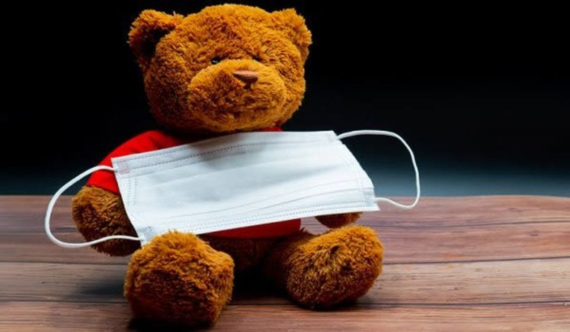 Κορωνοϊός: Παγκόσμια ανησυχία για σοβαρή νόσο που πλήττει μικρά παιδιά