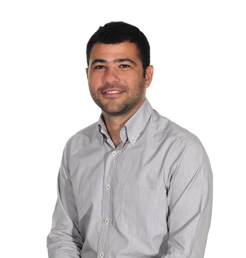 Τους λόγους, που δεν μπορεί να αποδεχθεί τη θέση του δημοτικού συμβούλου, εξηγεί ο Γιώργος Νουλίκας με επιστολή στον Δήμαρχο Βέροιας