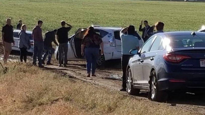 Δεκάδες οδηγοί «θύματα» της Google Maps