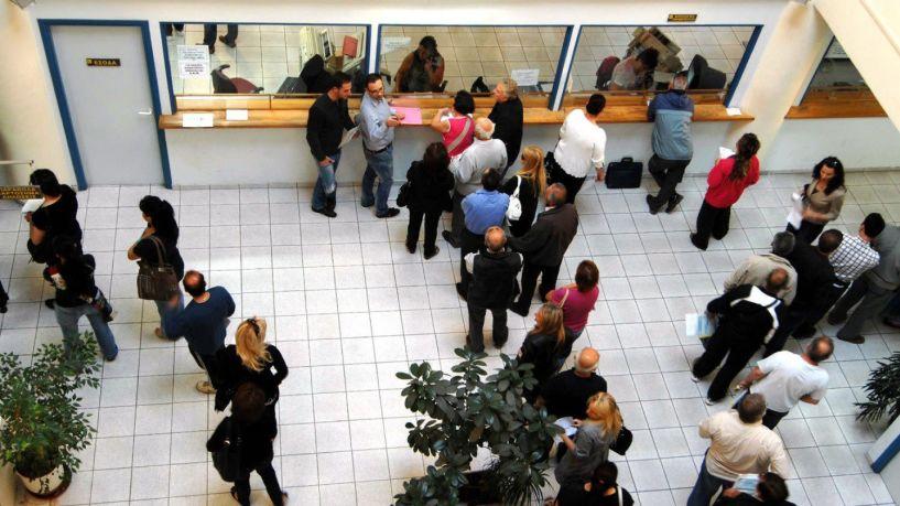 Έρχεται νέα ρύθμιση οφειλών για όσους χρωστούν στα ασφαλιστικά ταμεία