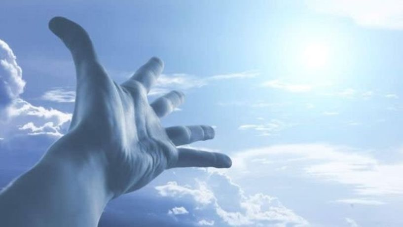 Όταν καταργείται ο Θεός, καταργείται και ο άνθρωπος