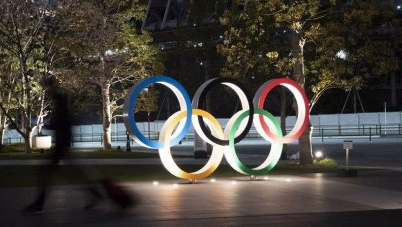 Ολυμπιακοί Αγώνες: Οριστικά χωρίς θεατές από το εξωτερικό στο Τόκιο