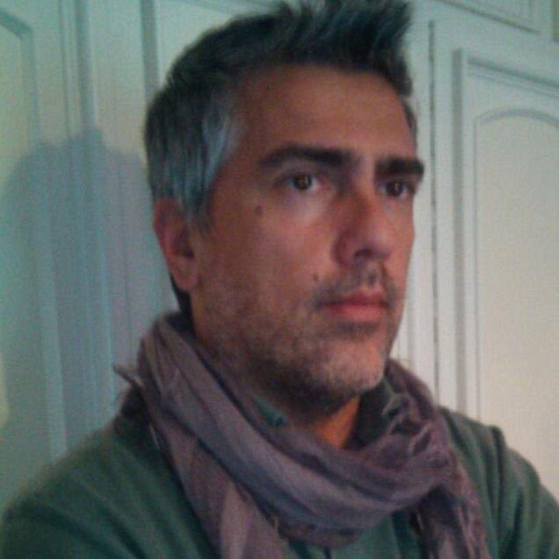 Ο διευθυντής του 1ου ΕΠΑΛ  μιλάει για τα Τμήματα μαθητείας στις «πρωινές σημειώσεις» της Σοφίας Γκαγκούση