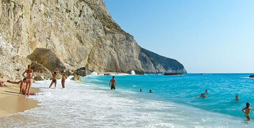 Tην Τετάρτη 6 Ιουνίου οι αιτήσεις για τον κοινωνικό τουρισμό - Δικαιούχοι και κριτήρια επιλογής