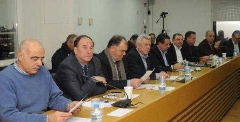 Δήμαρχοι Μακεδονίας: «Δεν πρόκειται να δεχθούμε να χρησιμοποιεί το κράτος των Σκοπίων το ιστορικό όνομα της Μακεδονίας»