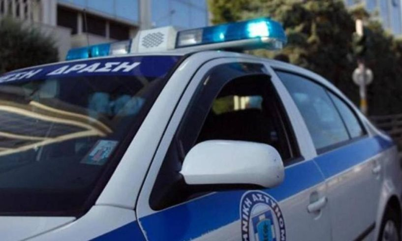 «Πρωινές Σημειώσεις»- Πρώτες οδηγίες του Διευθυντή  Αστυνομίας για την μετακίνηση των πολιτών της Ημαθίας