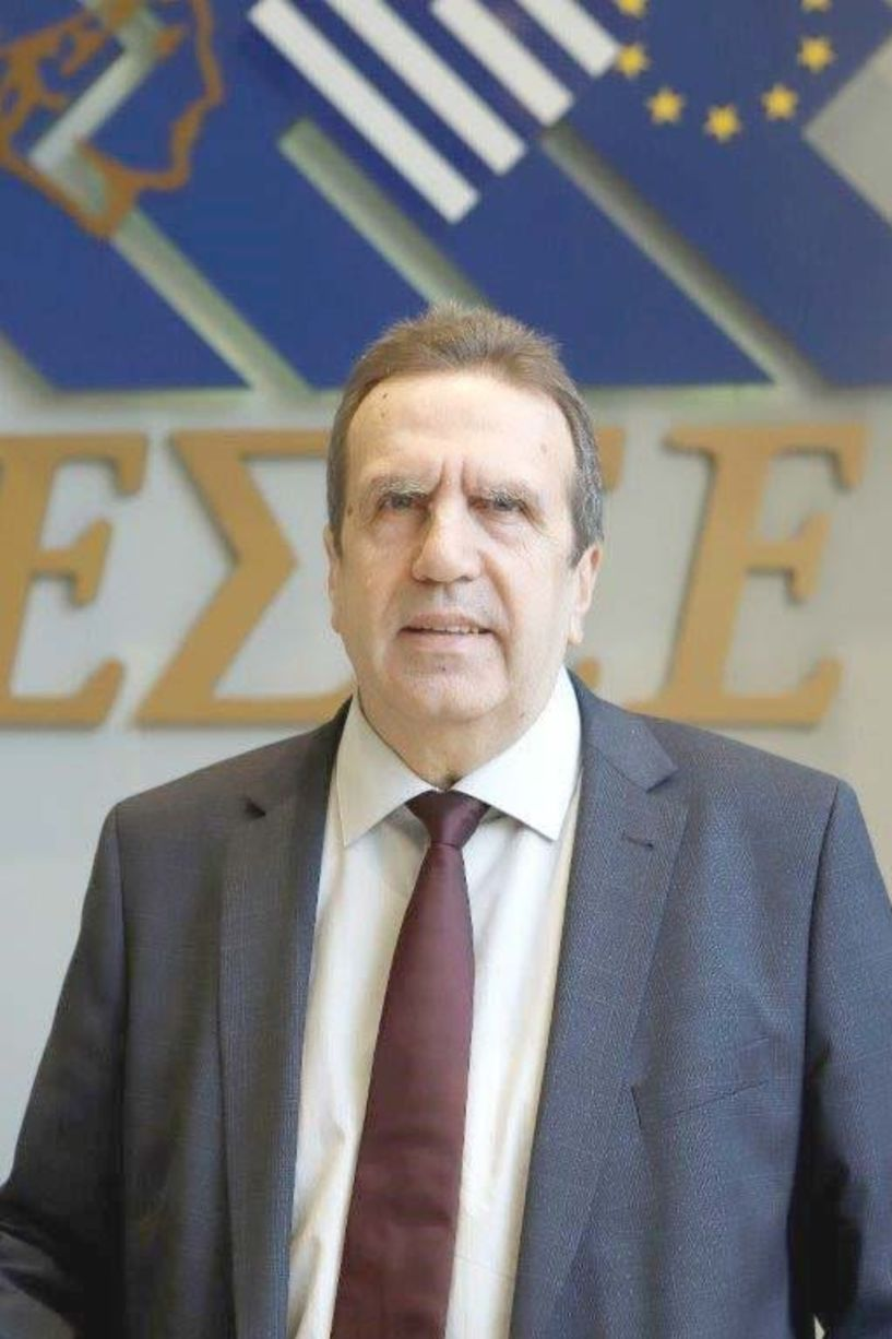 Οι θέσεις της Ελληνικής Συνομοσπονδίας Εμπορίου και Επιχειρηματικότητας (ΕΣΕΕ) για κρίσιμα ζητήματα της Αγοράς και της Οικονομίας