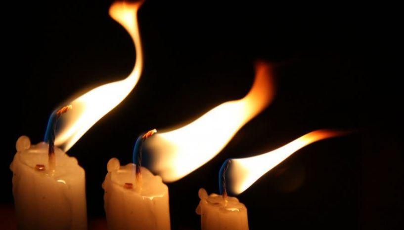 Συλλυπητήριο μήνυμα της Εύξεινου Λέσχη Νάουσας