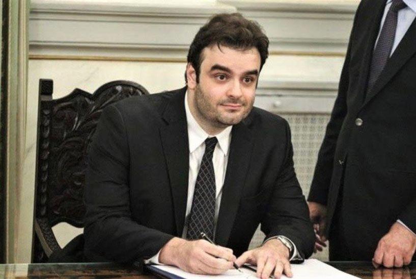 Ικανοποιείται το αίτημα της ΚΕΔΕ: Οι Δήμοι θα αντλούν στοιχεία πολιτών από την ΑΑΔΕ