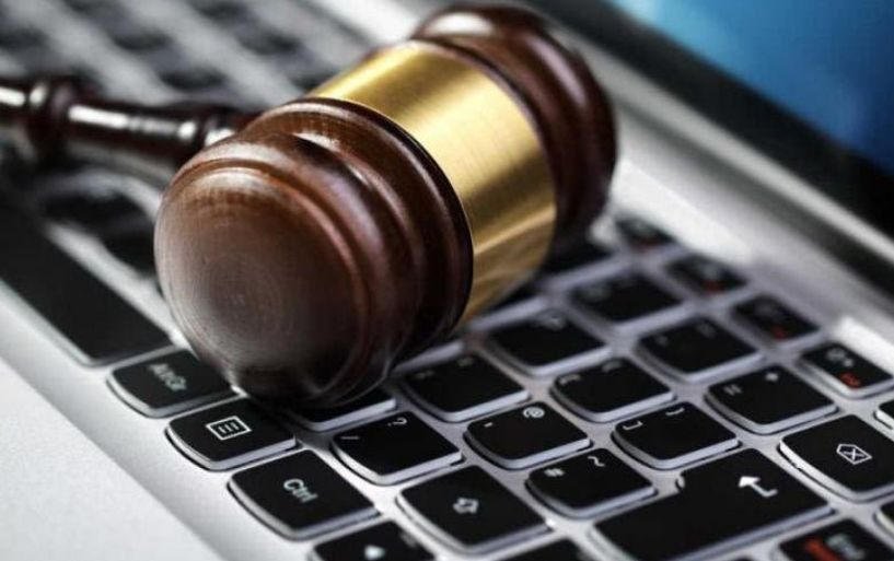 Ενημέρωση της ΕΣΕΕ για το νέο θεσμικό πλαίσιο των  ηλεκτρονικών πλειστηριασμών
