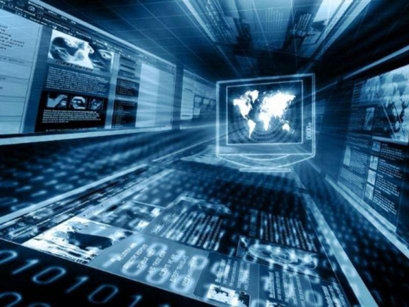 Σύλλογος Εκπαιδευτικών Πληροφορικής Ημαθίας: Καλούμε την Πολιτεία να  υποστηρίξει την Πληροφορική Παιδεία