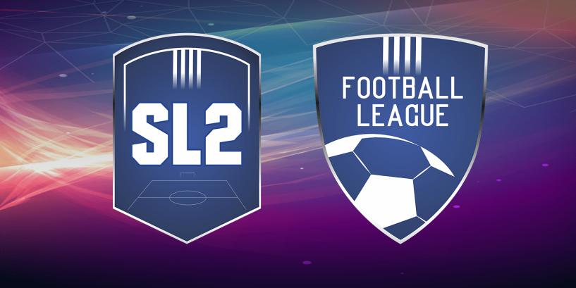 Προετοιμάζονται για όλα τα ενδεχόμενα και πιθανή έναρξη των πρωταθλημάτων SL2 FL