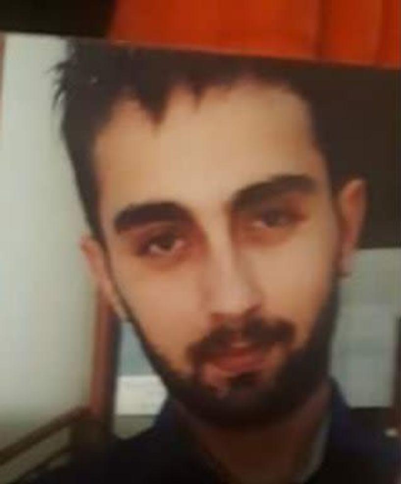 Κηδεύτηκε χθες στη Βέροια ο 34χρονος Π. Κιζιρίδης - -Για άγνωστους λόγους έφυγε με το αυτοκίνητό του στον γκρεμό, κατεβαίνοντας από την Καστανιά