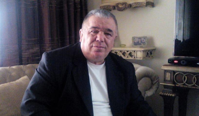 Έφυγε από τη ζωή στα 63 του ο ολυμπιονίκης Γιώργος Ποζίδης