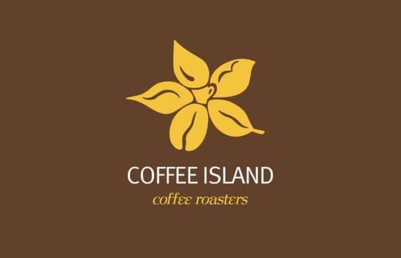 ΛΑΟΣ ΕΡΓΑΣΙΑ - Το Coffe Island ζητά για εργασία barista και διανομέα στη Βέροια