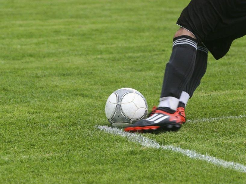 Ανακοινώθηκε το πρόγραμμα της 2ης αγωνιστικής του πρωταθλήματος της Football League Νέων