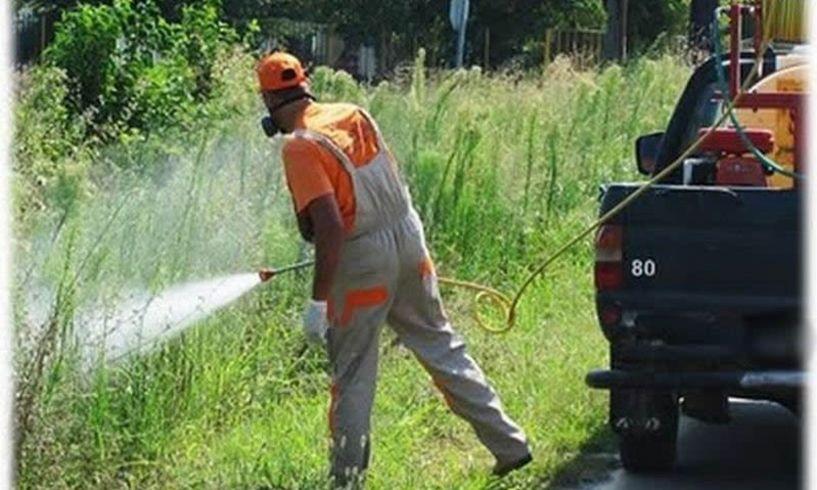 Δήμος Βέροιας: «Ξεκίνησαν  οι ψεκασμοί για την καταπολέμηση κουνουπιών, όμως δεν αρκεί,  εάν δεν χτυπηθούν οι εστίες…»
