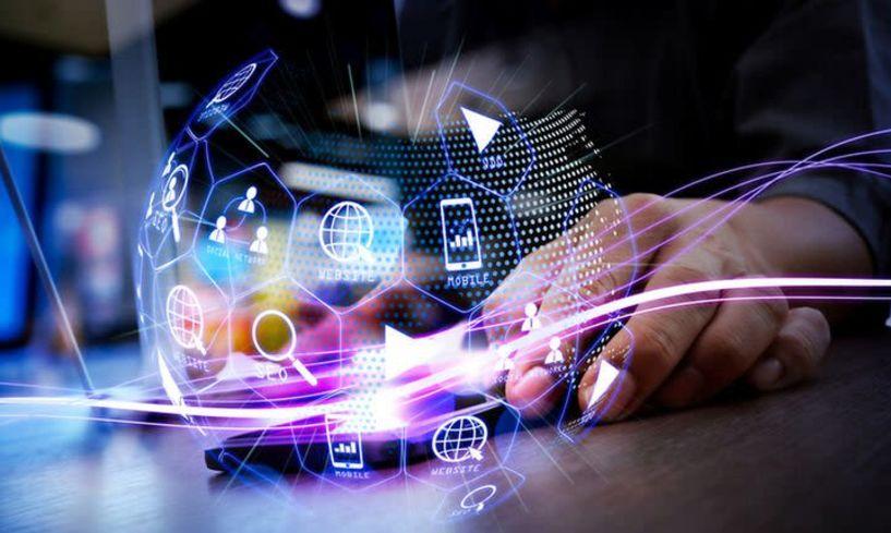 Ιατρικές ψηφιακές βεβαιώσεις, προληπτική ιατρική και τηλεσυμβουλευτική, προσεχώς στην υπηρεσία των πολιτών