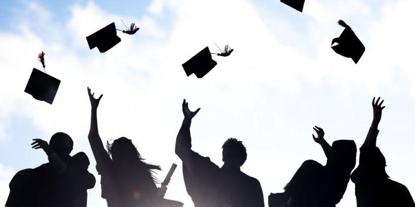 Περισσότερες επιλογές εντός Ελλάδας για τους υποψήφιους σπουδαστές
