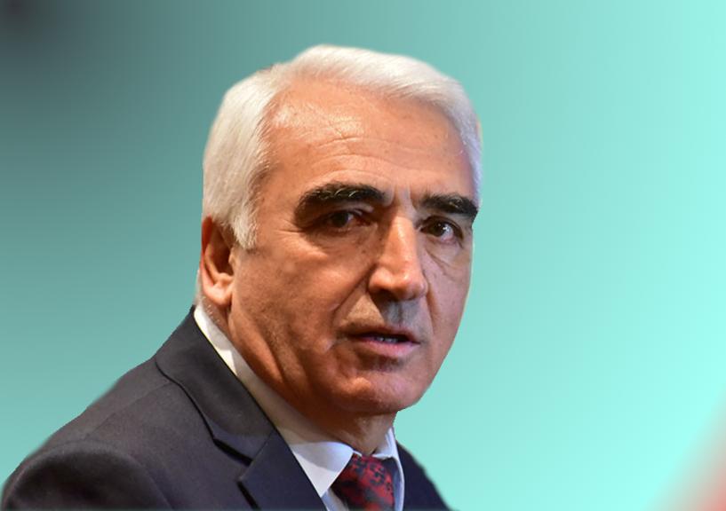 Μ.Χαλκιδης: Η Νομαρχιακή της Ν.Δ. πρέπει να οργανώσει εκδήλωση για την παρουσίαση των υποψηφίων βουλευτών