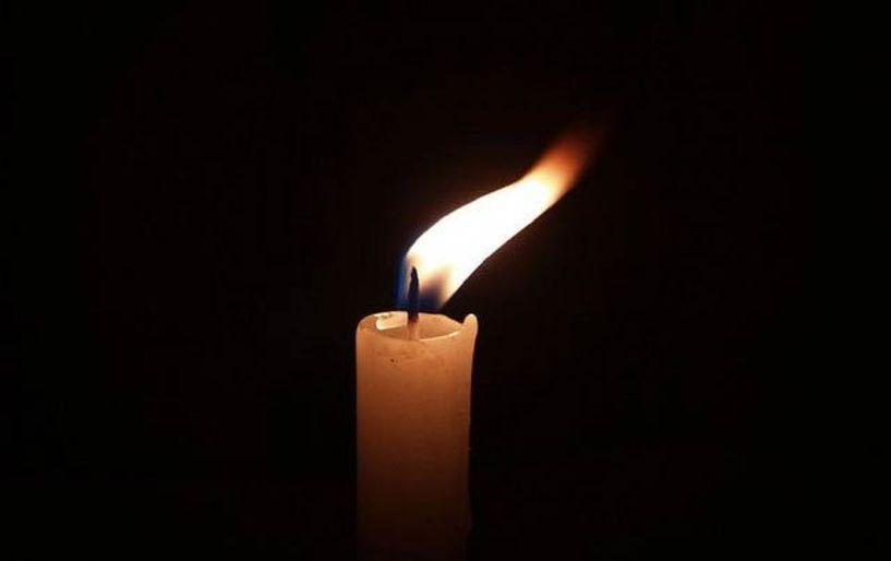 Μπάσκετ Φίλιππος Συλλυπητήριο για τον θάνατο Σωτήρη Αθανασίου