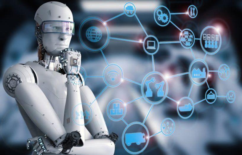 Σύστημα τεχνητής νοημοσύνης προβλέπει ποιες ταινίες θα πετύχουν