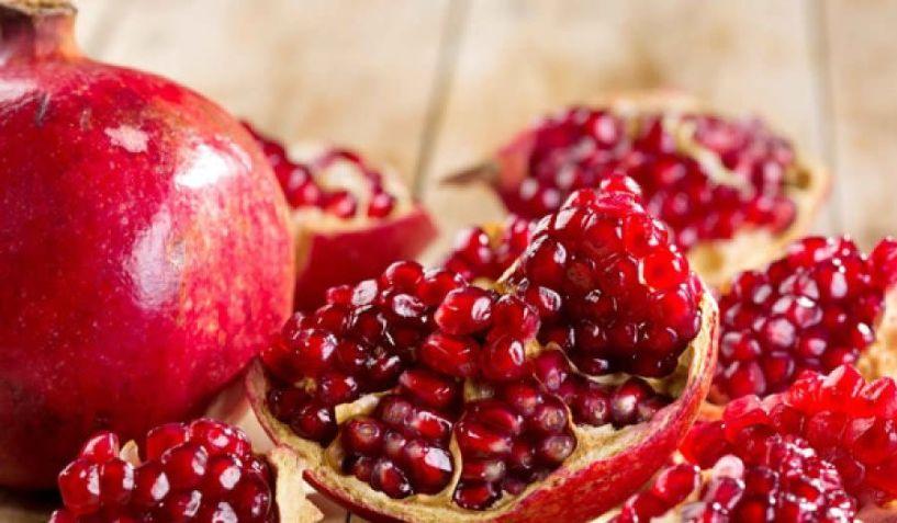 Έξι σπόροι που είναι θησαυροί για την υγεία