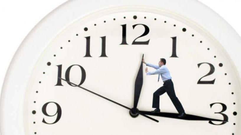 Καταργείται η αλλαγή ώρας. Τα κράτη-μέλη θα επιλέγουν ποια ώρα θέλουν να κρατήσουν