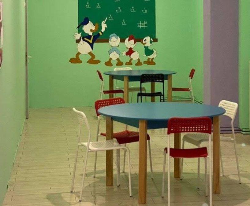 ΕΕΤΑΑ παιδικοί σταθμοί ΕΣΠΑ: Πότε θα βγουν τα προσωρινά και τελικά αποτελέσματα