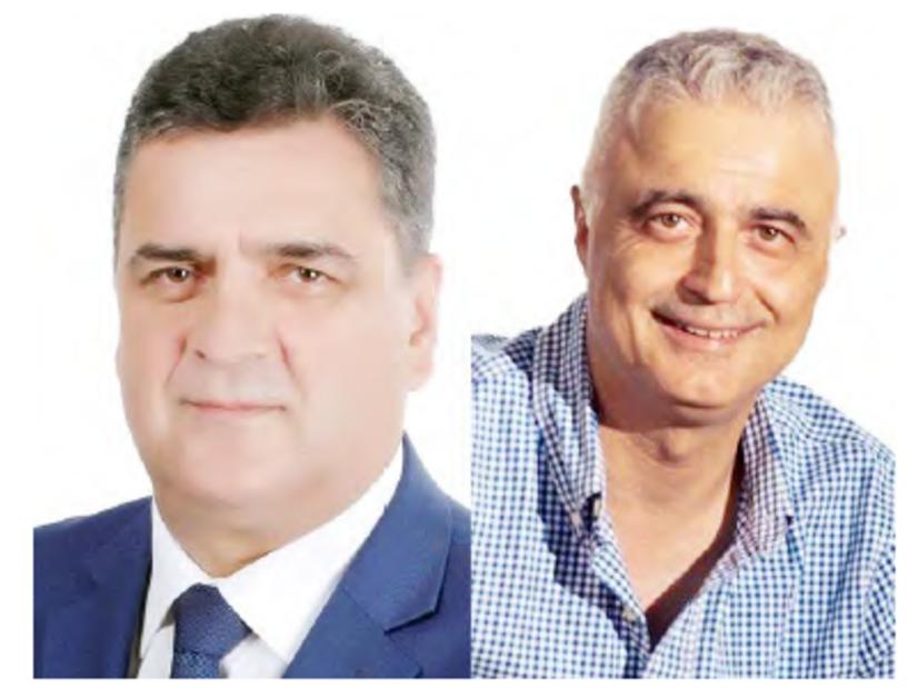 Στις 3 Ιουνίου 2020 αναμένεται να συζητηθεί η ένσταση Κουτσουπιά κατά Τσαβδαρίδη στο