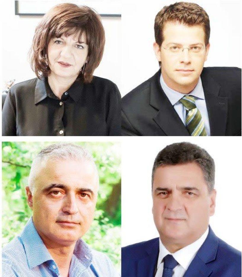 Δύο ενστάσεις υποψηφίων στις περσινές βουλευτικές εκλογές πάνε «εκλογοδικείο»  στις 7 Οκτωβρίου