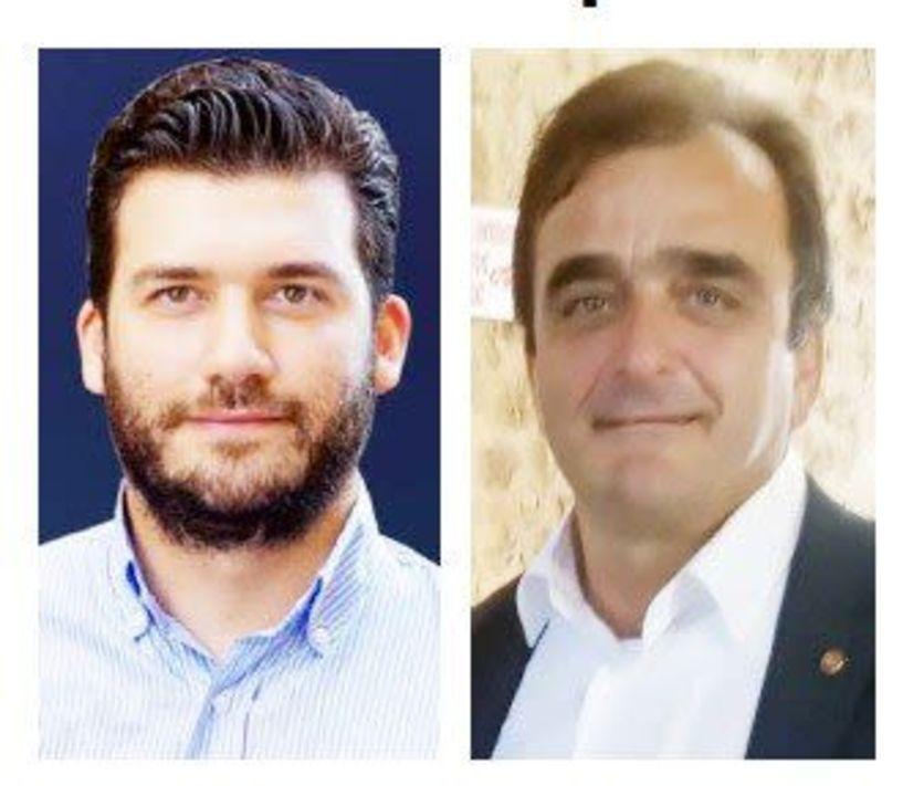 Καλλίστρατος και Κελεσίδης σήμερα στα «Λαϊκά  και Αιρετικά»