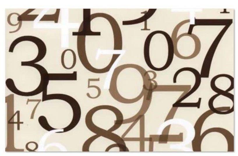 Το απίθανο κόλπο με τον αριθμό 120 και το έτος γέννησης σου