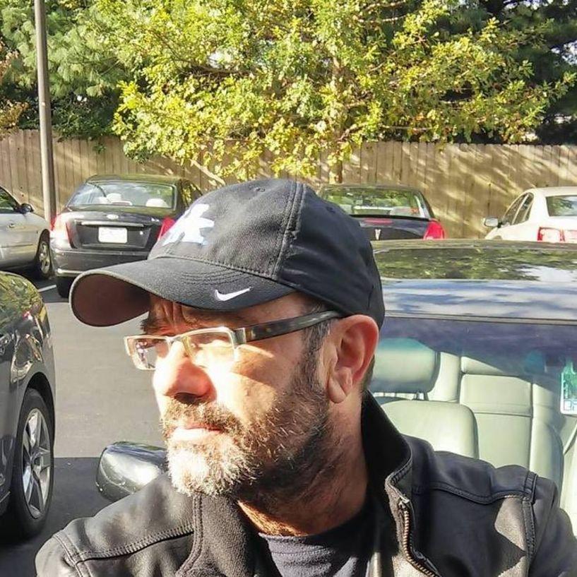 Έφυγε  αιφνίδια από τη ζωή, στα 57 του, ο Γιάννης Μιχαηλίδης