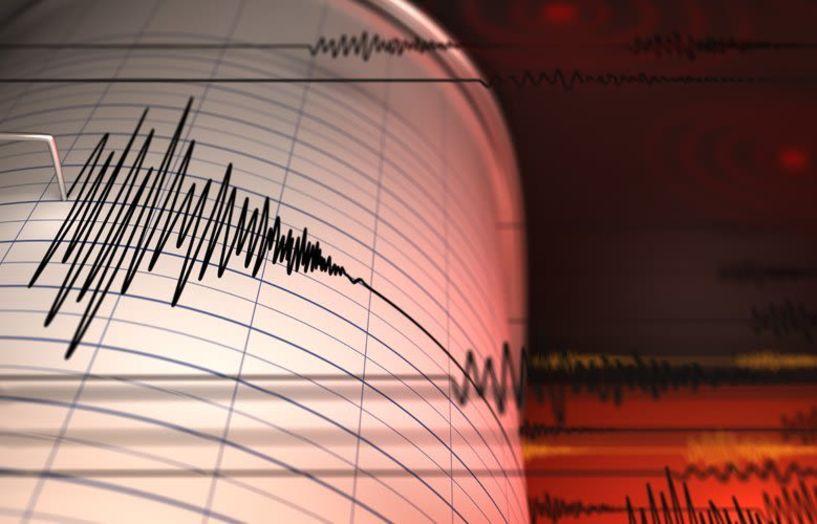 Ποια περιοχή της Ελλάδας κοιτούν με ανησυχία οι σεισμολόγοι