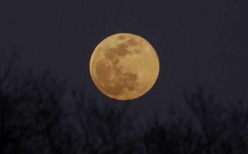 «Στη Σελήνη αναμένεται να επιστρέψουμε για πιο μακροχρόνιες αποστολές»