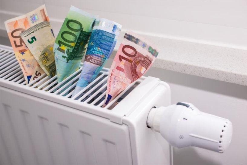 Επίδομα θέρμανσης: Πως θα υπολογίζεται, τα ποσά της επιδότησης και ποιοι είναι οι δικαιούχοι