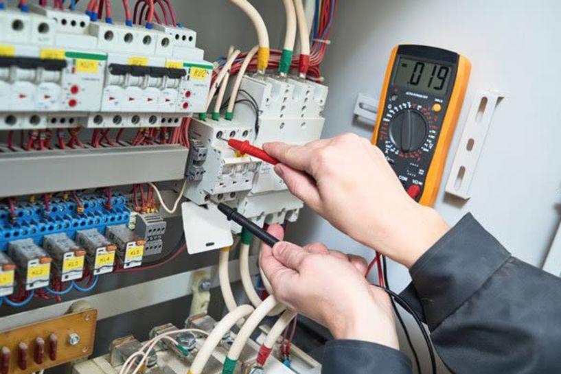 Αγγελίες εργασίας - Ζητείται πτυχιούχος ηλεκτρολόγος