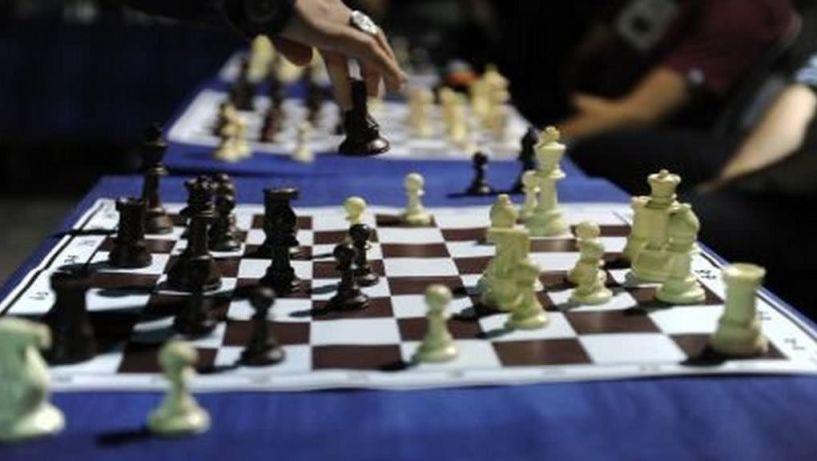 Αποτελέσματα 3ης αγωνιστικής 12ου Διασυλλογικού Πρωταθλήματος Σκάκι Παίδων-Κορασίδων