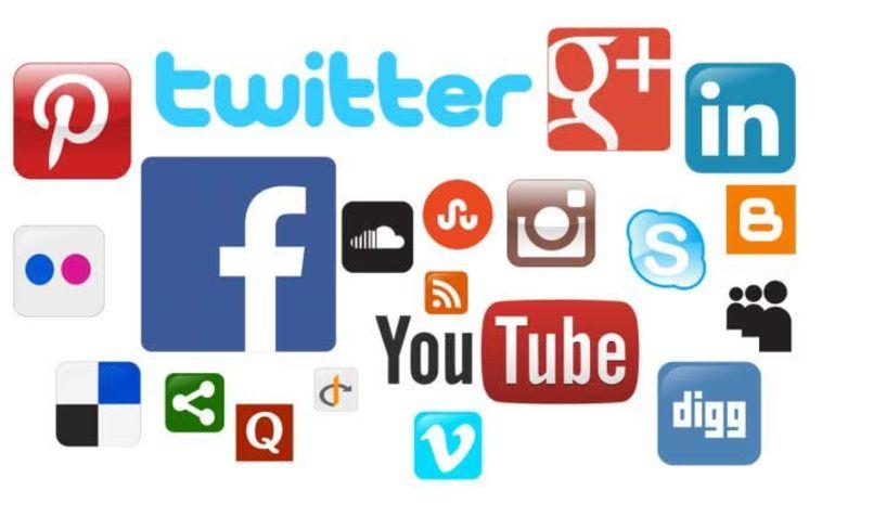 ΙΑΤΡΙΚΟΣ ΣΥΛΛΟΓΟΣ ΗΜΑΘΙΑΣ: Τι θεωρείται δυσφήμιση γιατρών σε αναρτήσεις των social media