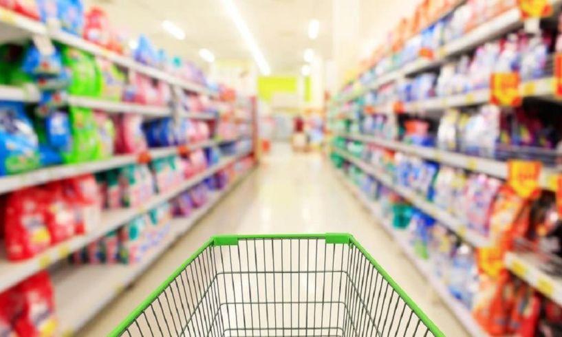 Σούπερ μάρκετ: Το ωράριο λειτουργίας την Μ. Εβδομάδα - Ανοιχτά και την Κυριακή 25/4