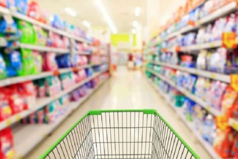 Βέροια: 15.000 ευρώ και 15 μέρες αναστολή λειτουργίας για δύο επώνυμα super market!