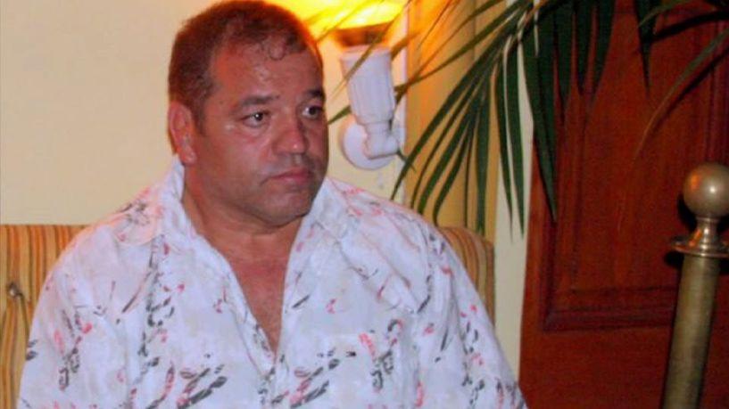 Κορωνοϊός: Πέθανε ο γιος του Σουγκλάκου - Ήταν μόλις 33 χρονών